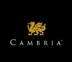 Cambria Quartz, Cambriaworktops, Cambria North Wales, Cambria Cheshire, Cambria
