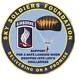 173d Airborne Brigade Foundation.png