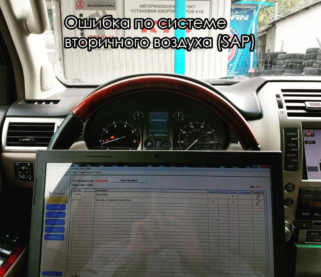 IMG_20180607_114628_667.jpg