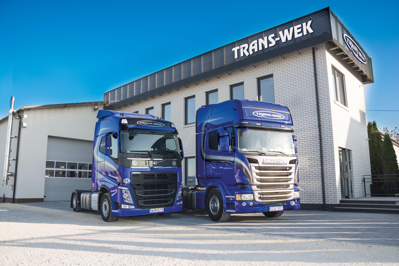 _DSC9352-Transwek (1)