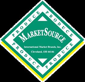 marketsource.png