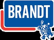 brandt logo.png