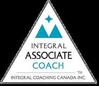 ICC-IAC-style1.png