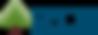 לוגו ארז_מוכן.png