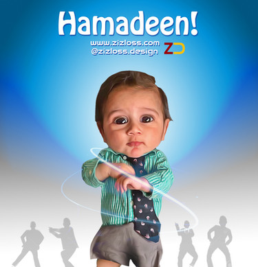 HamadeenAK
