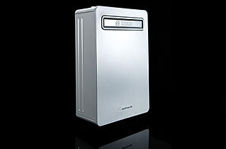 bosch hot water sunshine coast