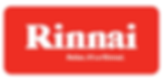 rinnai gas hot water sunshine coast