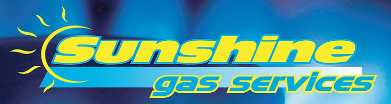 sunshine coast gas fitting