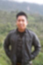 _MG_5915.jpg