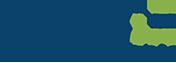 TECHMB-main-logo