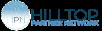 HPN Logo WF-01.png