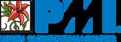 logo_pminsc_edited_edited.png