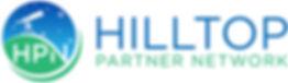 HPN Logo 200 x 200 px.jpg