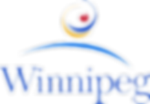 City of Winnipg