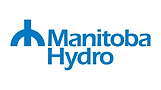 MB Hydro.png