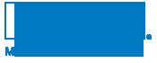 PMIMB Logo