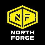 NorthForge.jpeg