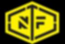 Northforge Badge.png