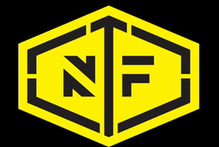 Northforge Badge.png