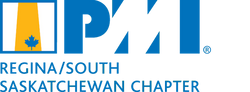 PMI_Official_Logo South Sask.png