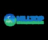 Hilltop Partner Network Transparent Back