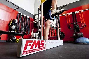 FMS.scroller.jpg
