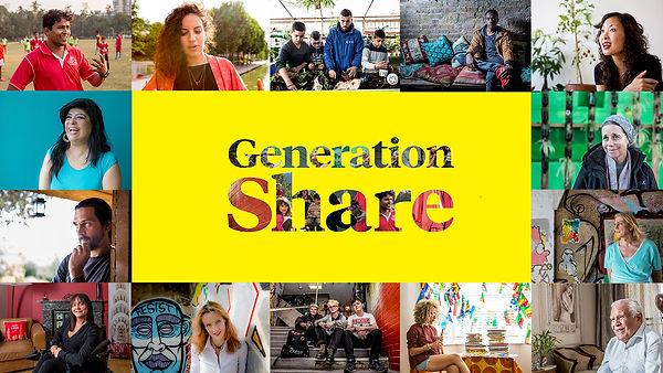 Generation-Share-16x9-changemaker- colla