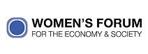 womens forum logo no date.png