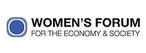 womens forum logo no date.png