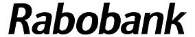 rabobank logo black and white.png