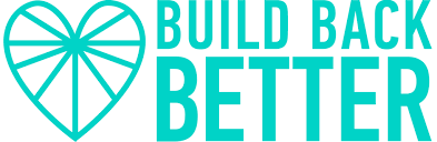 Build Back Better: Why we all Need to Become Changemakers