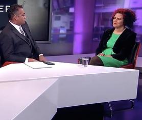 Channel 4 screenshot.png