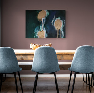 dining_room_with_large_wooden_tablejpg