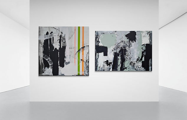 Large_wall_in_minimal_gallery-6.jpg