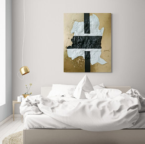 modern_bedroom_flooded_in_natural_light