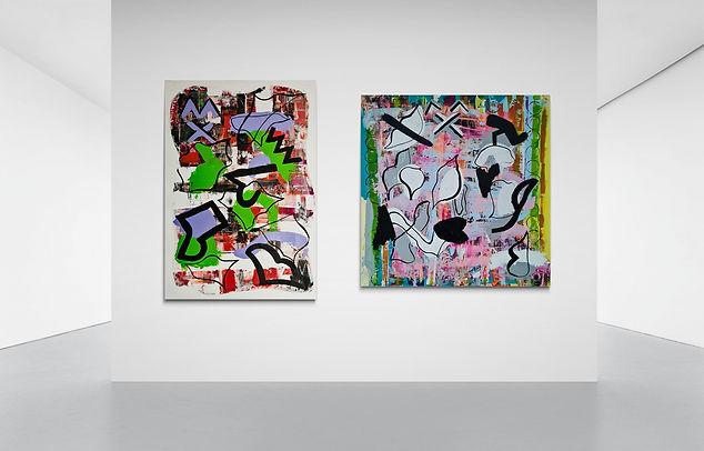 Large_wall_in_minimal_gallery-4.jpg