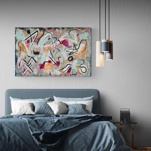 stunning_industrial_loft_bedroomjpg