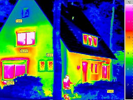thermografie-haus-putzfassade-verband-pr