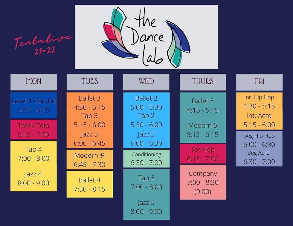 21-22 Class Schedule.png