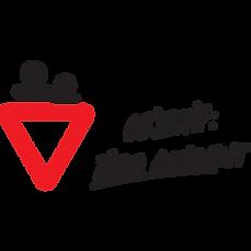 Nouveau_logo_Ligue_contre_la_violence_ro