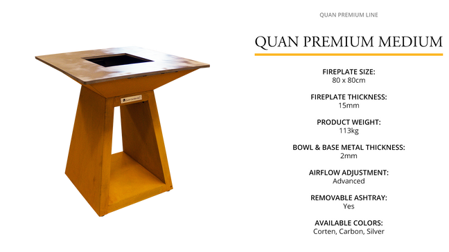 Product carousel 4.png