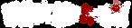 logo1linewhite.png