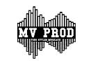 logo_Mvprod.png