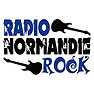logo_normandierock.png