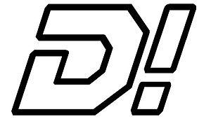dirvertir-logo-2016.jpg
