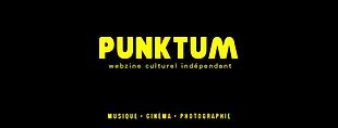 logo_punktum.png
