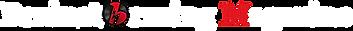 logo_brainst.png