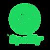 logo_spotify2.png
