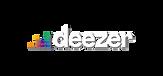 logo-deezer-blanc.png