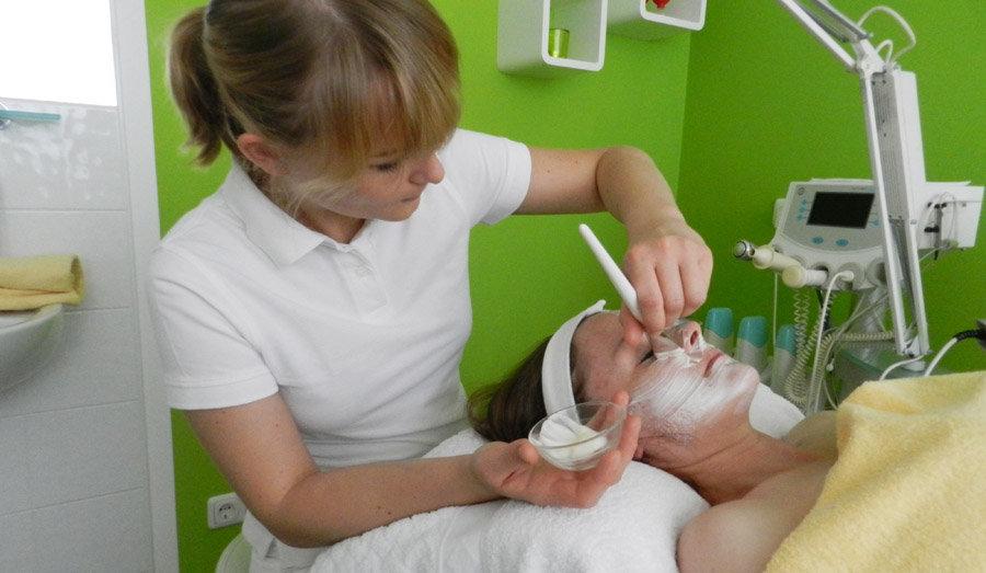 Kosmetik Schärding